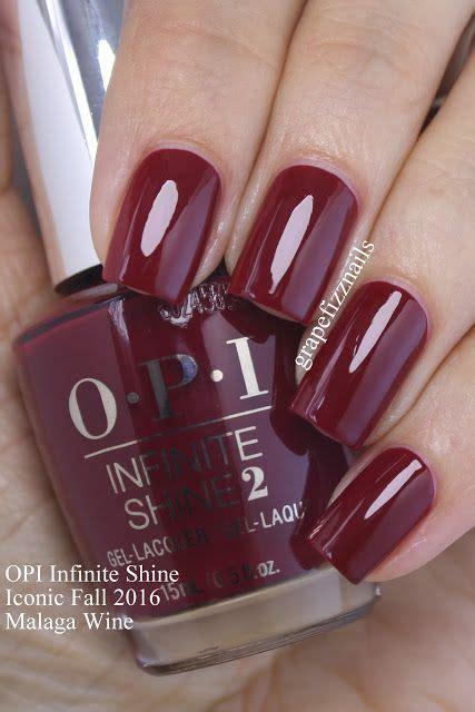 images  grape fizz nails  pinterest china
