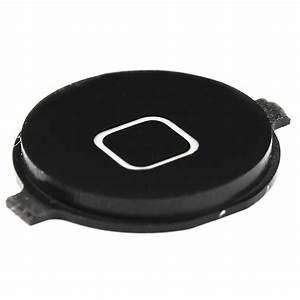 Video Bouton Noir : bouton home noir pour iphone 4 3g 3gs ipad 1 ~ Medecine-chirurgie-esthetiques.com Avis de Voitures