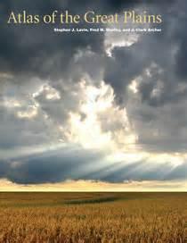 publications center  great plains studies