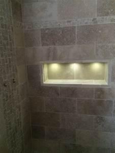 les 25 meilleures idees de la categorie salle de bain With quelle couleur avec taupe 6 revetement mural salle de bain 55 carrelages et alternatives