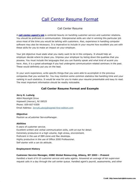 Call Center Quality Assurance Resume by Call Center Quality Assurance Form Template Templates
