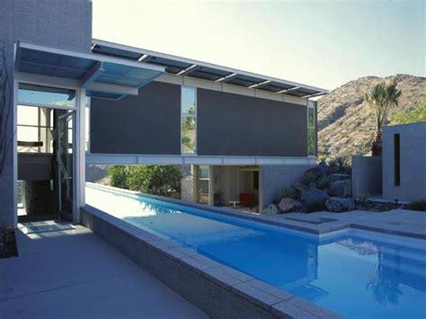 World Of Architecture Unique Rare Home Amazing Modern
