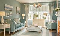 living room design ideas Living Room Ideas To Fall In Love With
