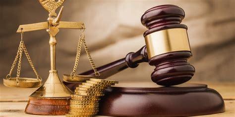 12 ทุนด้านกฎหมายจากมหาวิทยาลัยชั้นนำในยุโรป อยากเรียนต่อ ...