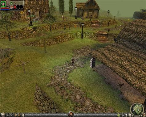 dungeon siege 2 mods dungeon siege legendary mod updated mod db