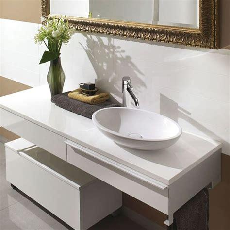 villeroy und boch loop and friends aufsatzwaschbecken loop friends oval counter top basin by villeroy boch just bathroomware