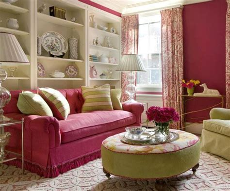 Raspberry Living Room Accessories by 25 Best Ideas About Ivory Living Room On