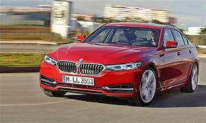 Dates Portes Ouvertes Automobile 2017 : 2017 bmw 3 series release date south africa auto car update ~ Medecine-chirurgie-esthetiques.com Avis de Voitures
