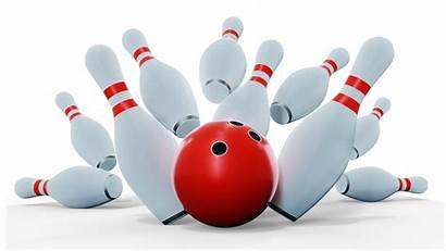 Bowl Novi Specials Summer Bowling Special