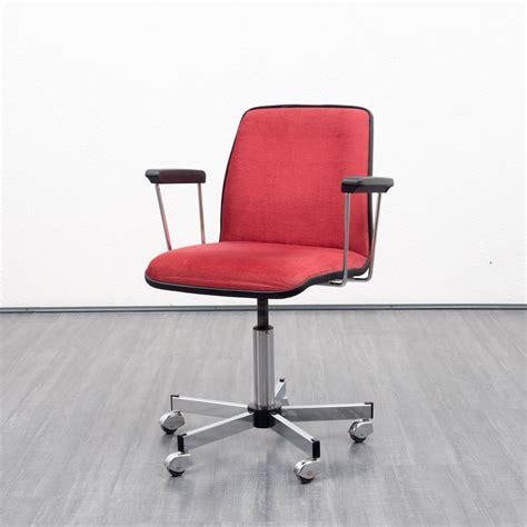 ik饌 chaise de bureau fauteuil de bureau fauteuil de bureau et noir achat vente chaise de bureau fauteuil de bureau exel achat vente chaise de
