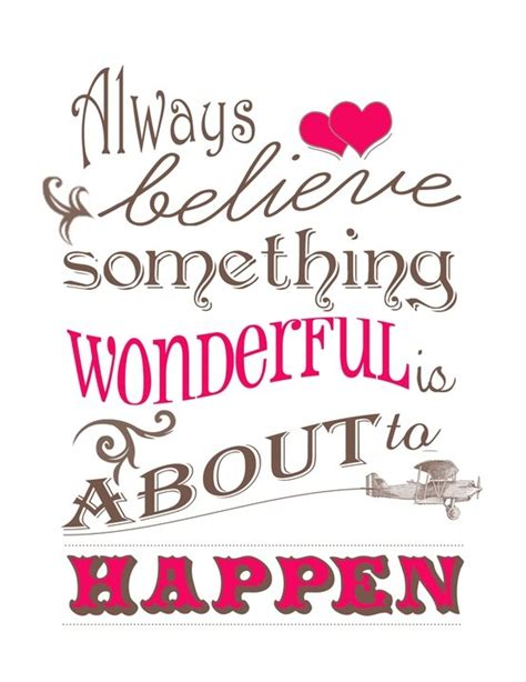short inspirational sayings    motivated