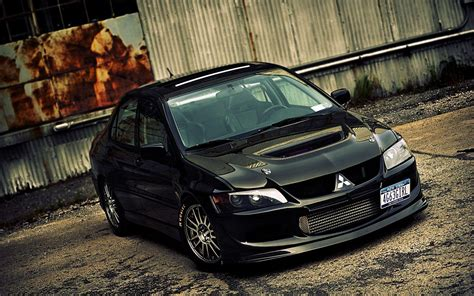 Evo 8 Wallpaper Iphone by Evo 8 Wallpapers Wallpaper Cave