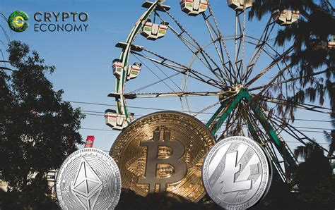 We do not require any kind of id or verifications to process your exchange. Bitcoin, Ethereum, Ripple, Bitcoin Cash, Eos, Litecoin, Cardano, Stellar Lumens, Iota, Tron ...