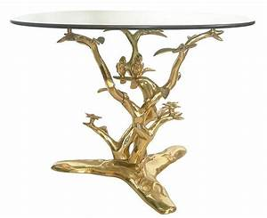 1000 images about carving ideas on pinterest gardens With tree branch coffee table