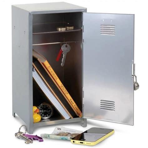 casier pour bureau casier métal de rangement pour bureau cadeau maestro