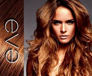 Cheveux Couleur Noisette : couleur de cheveux marron noisette ~ Melissatoandfro.com Idées de Décoration
