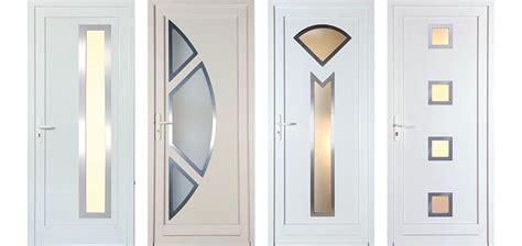 porte entree en pvc prix portes int 233 rieures avec porte entree en pvc prix porte d entr 233 e blind 233 e a conception 2017