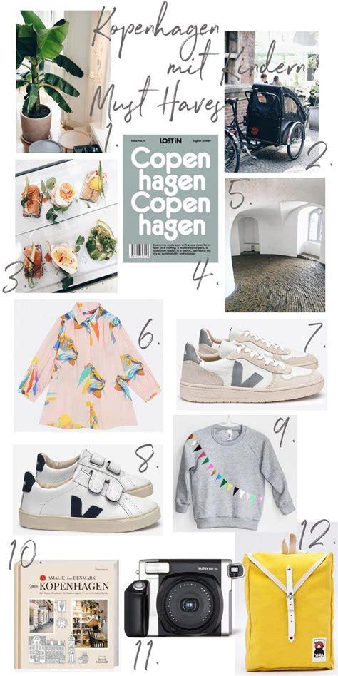 Kopenhagen Insider Tipps by Familienausflug Tipps F 252 R Kopenhagen Mit Kindern Mein