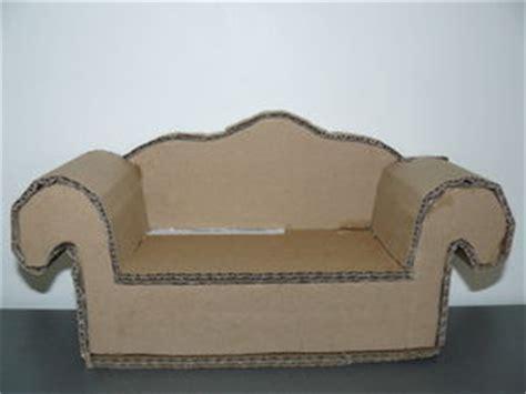 canapé monsieur meuble prix canapé en recyclage et cie