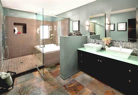 bathroom shower tile designs  interior decorating colors interior decorating colors