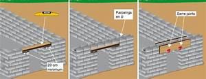 Prix Palette Parpaing Brico Depot : d coration dimension parpaing linteau 87 limoges prix ~ Dailycaller-alerts.com Idées de Décoration