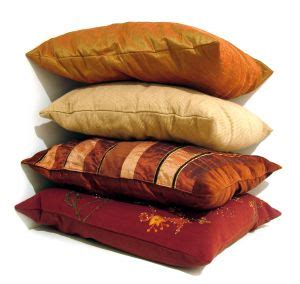 Restuffing Sofa Cushions by How To Restuff Sofa Cushions General Home Garden