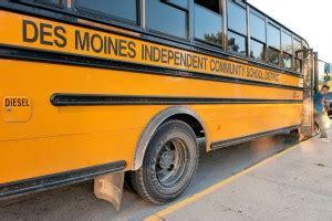 dmps hiring bus drivers brubaker elementary school