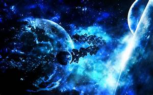 Awesome Wallpapers Space Background Free Download ...