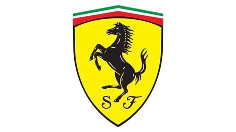 Ferrari Logo Wallpapers ·① Wallpapertag