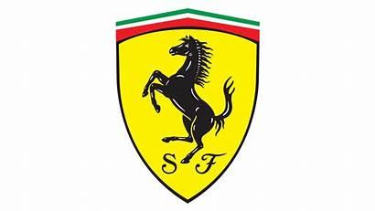 Ferrari Wallpapers Emblem 1080p Wallpapertag