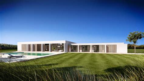 bel air  constructions  homes renovations builder