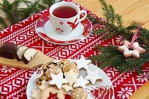 Christmas Tea - 100g