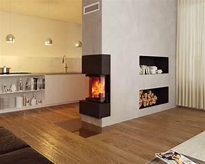 Ofen Als Raumteiler : schiedel absolut neuer fertigfu schiedel sterreich ~ Sanjose-hotels-ca.com Haus und Dekorationen