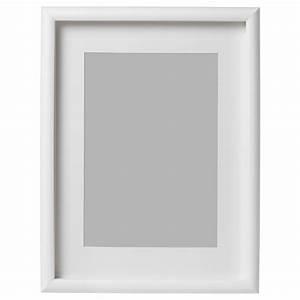 Bilderrahmen 30 X 20 : mossebo marco 30 40 cm ikea motasdelana ~ Eleganceandgraceweddings.com Haus und Dekorationen