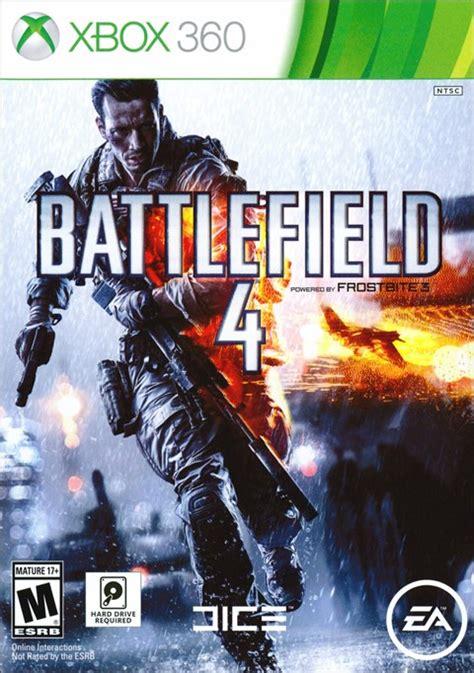 battlefield  xbox  video game buy battlefield