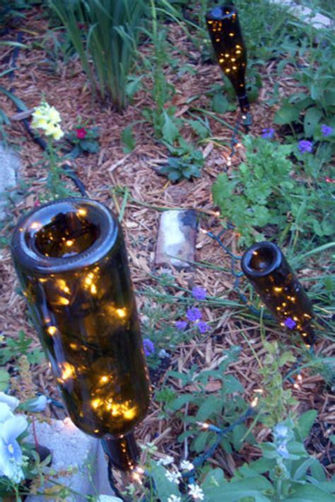 wine bottle garden wine bottle garden crafts how to use recycled bottles in