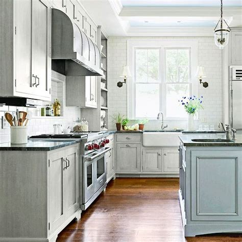 Low Cost Kitchen Cabinets by Low Cost Kitchen Cabinet Makeovers Home Decor