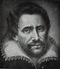How does Ben Jonson use language and structure to convey ...