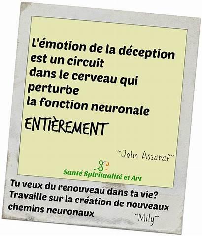Citation Jour Sante March Mily Posted