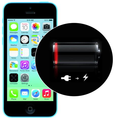replace iphone 5c battery iphone 5c battery replacement iphone 5c not charging