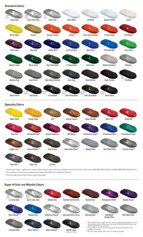 eastwood paint colors paint color ideas