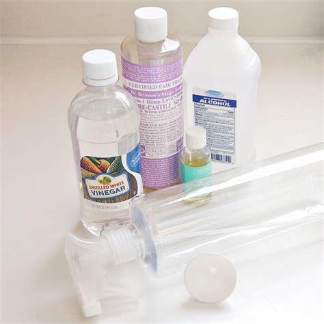 vinegar wood floor cleaner 17 best ideas about floor cleaner vinegar on pinterest hardwood cleaner diy floor cleaning