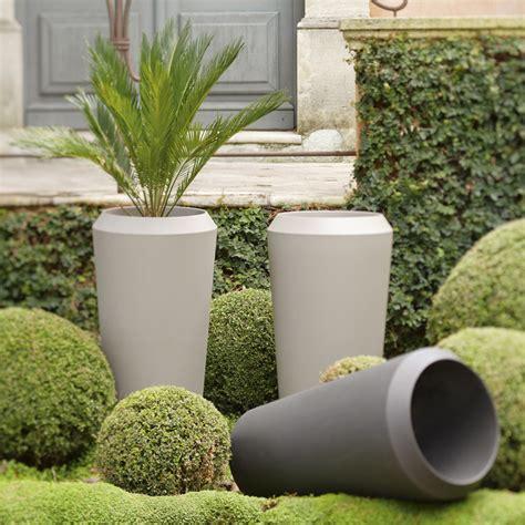 20 jardini 232 res design pour d 233 corer sa terrasse ou son