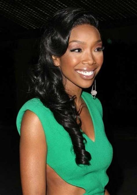 15  Hairstyles for Black Women with Long Hair   Hairstyles
