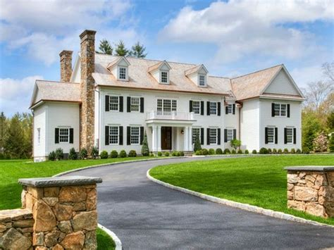 chichester   canaan ct  mls  zillow  canaan house exterior