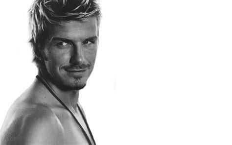 David Beckham Wallpapers
