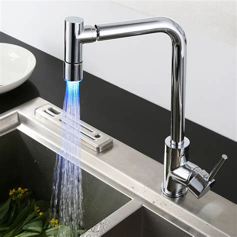 changing kitchen sink faucet popular replace kitchen sink faucet buy cheap replace