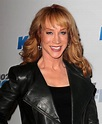 Kathy Griffin Picture 78 - KIIS FM's 2012 Jingle Ball ...