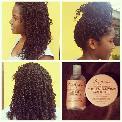 transition to natural hair hairstyles how to transition from relaxed to natural hair in 7 steps