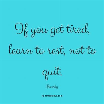 Self Care Sleep Quote Important Sleeping Improve